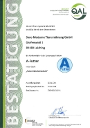 A_Futter_Zertifikat_062014_1