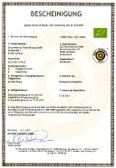BCS_Zertifikat_Nov2013-1