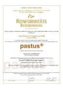 Pastus_2014_03